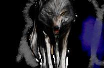 Fenris Wolf (~2022, Brentwood) [Enemies Endure]