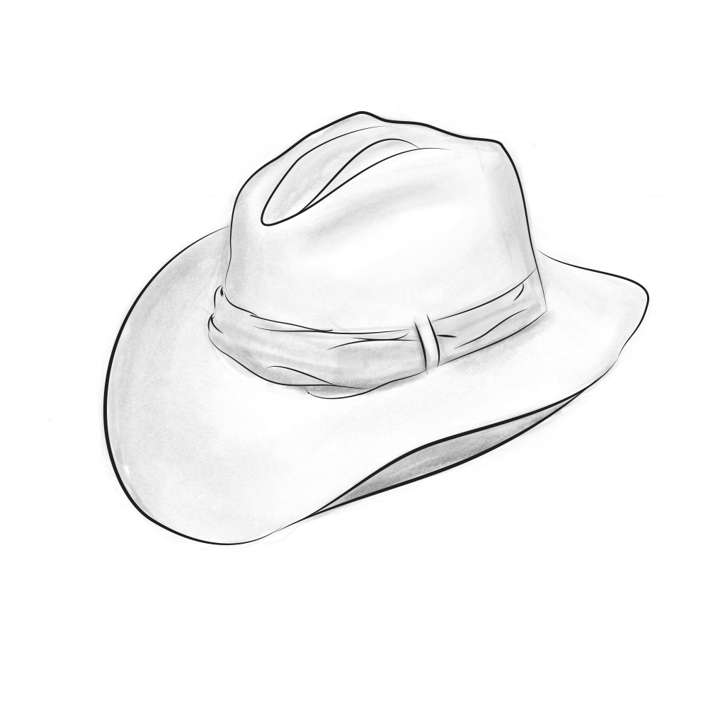 Hat_4_nobg